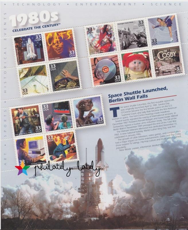009_USA_Millennium_Stamps.jpg