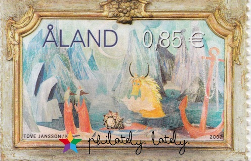 010_Aland_Moomin_Stamps