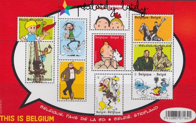 010_Belgium_Tintin_Stamps.jpg