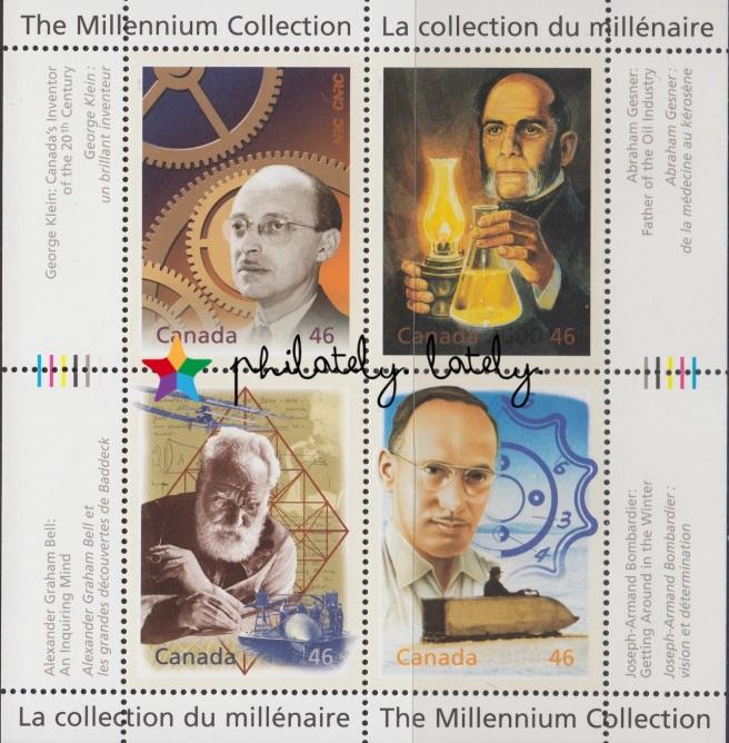 010_Canada_Millennium_Stamps.jpg