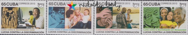 010_Cuba_LGBT_Stamps.jpg