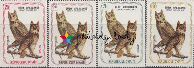 010_Haiti_Audubon_Bird_Stamps