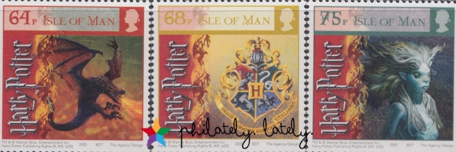 010_Isle_of_Man_Harry_Potter_Stamps