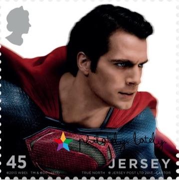 010_Jersey_Superman_Smartsy-App-Stamp.jpg