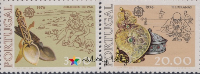 010_Portugal_Europa_1976_Handicrafts_Stamps.jpg