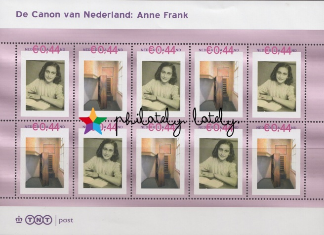 010_The_Netherlands_Anne_Frank_Sheet.jpg