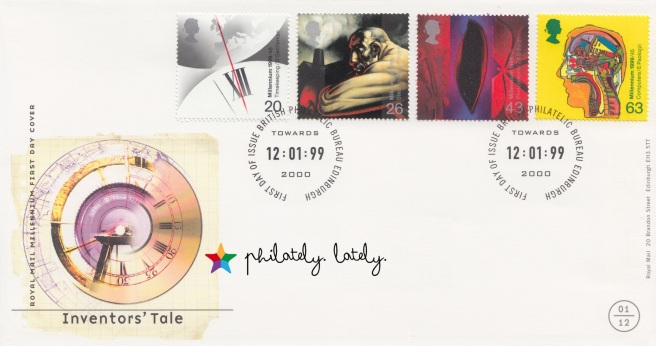 010_UK_The_British_Millennium_Stamps_FDC.jpg
