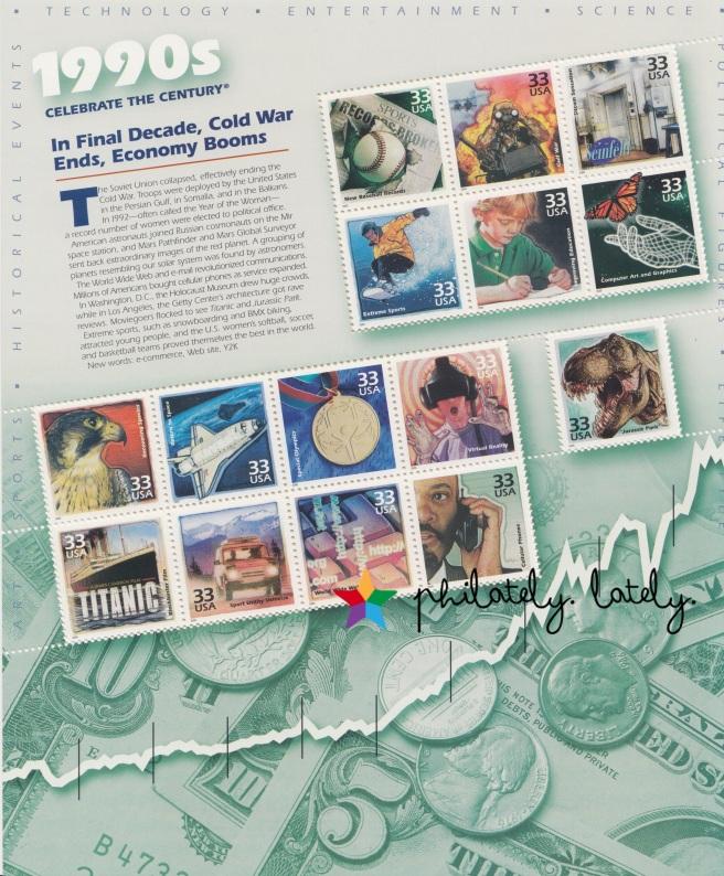 010_USA_Millennium_Stamps.jpg