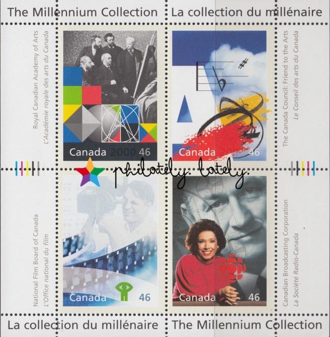 011_Canada_Millennium_Stamps.jpg