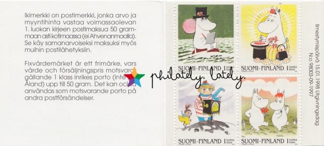 011_Finland_Moomin_Stamps.jpg