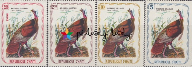 011_Haiti_Audubon_Bird_Stamps