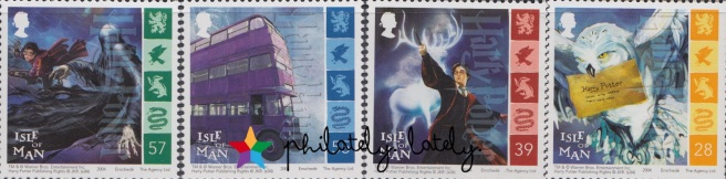 011_Isle_of_Man_Harry_Potter_Stamps