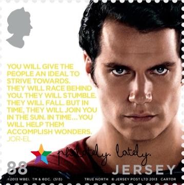011_Jersey_Superman_Glow-in-the-Dark-Stamp.jpg