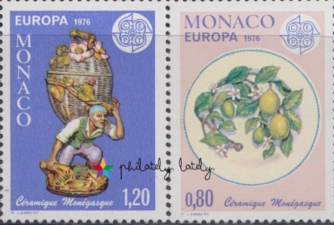 011_Monaco_Europa_1976_Handicrafts_Stamps.jpg