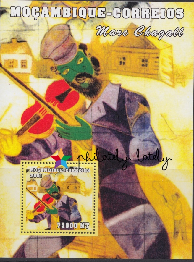 011_Mozambique_Chagall_Stamps.jpg