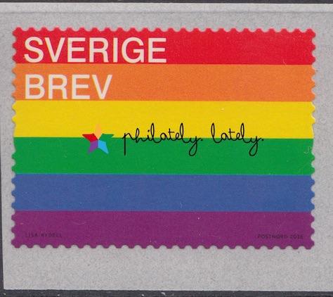 011_Sweden_LGBT_Stamps.jpg