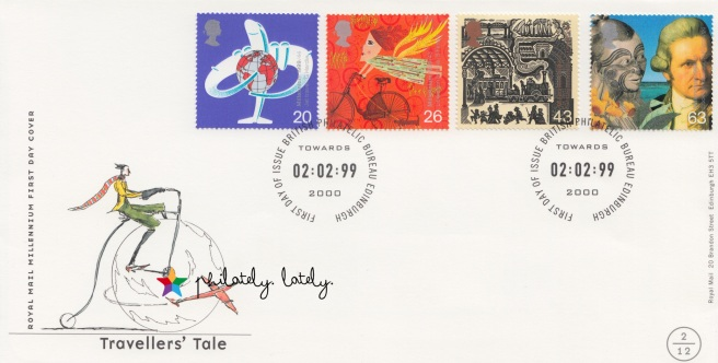 011_UK_The_British_Millennium_Stamps_FDC.jpg