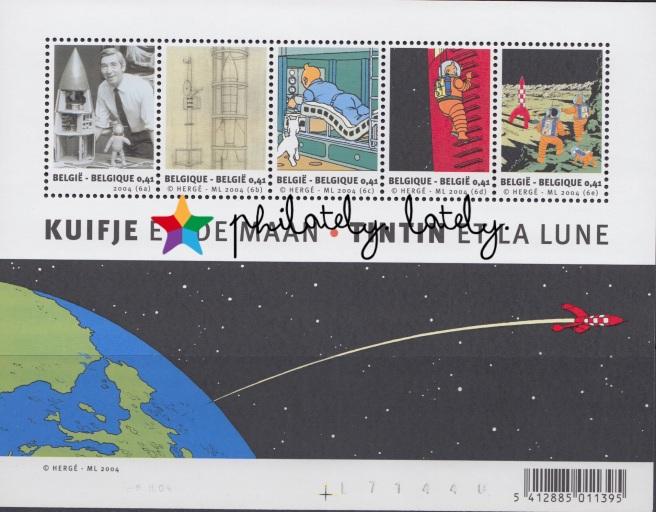 012_Belgium_Tintin_Stamps.jpg