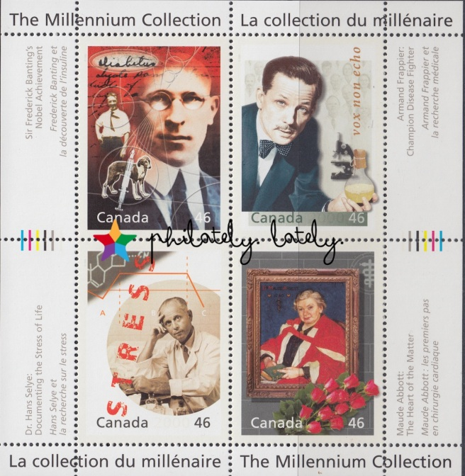 012_Canada_Millennium_Stamps.jpg