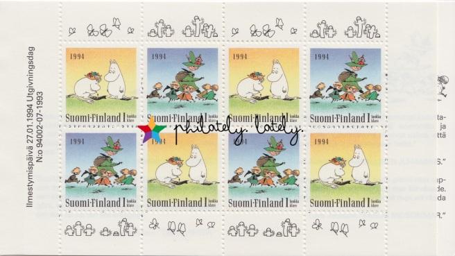 012_Finland_Moomin_Stamps.jpg