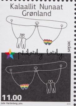 012_Greenland_LGBT_Stamps.jpg