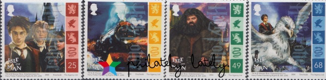 012_Isle_of_Man_Harry_Potter_Stamps