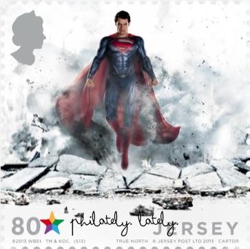 012_Jersey_Superman_Granite-Stamp.jpg