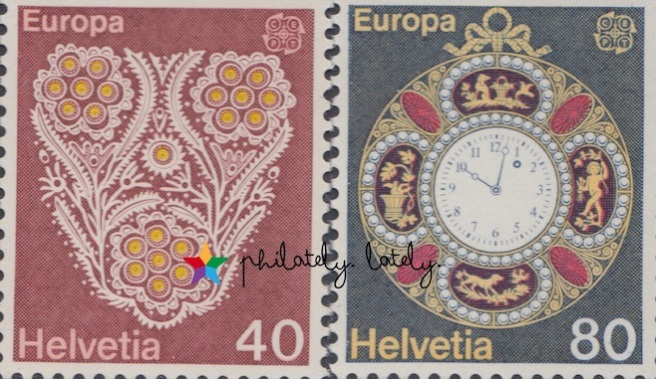 012_Switzerland_Europa_1976_Handicrafts_Stamps.jpg
