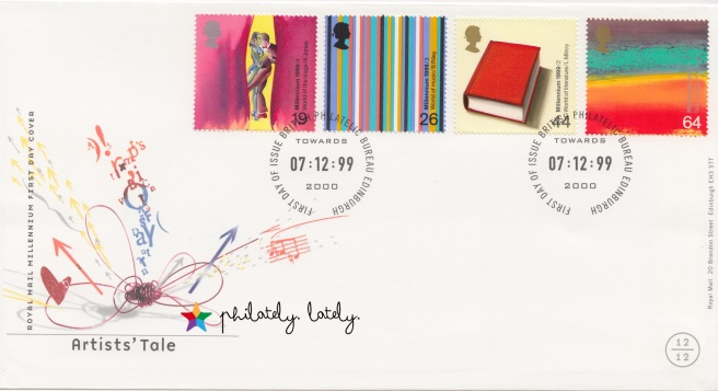 012_UK_The_British_Millennium_Stamps_FDC.jpg