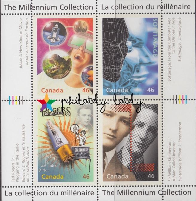 013_Canada_Millennium_Stamps.jpg