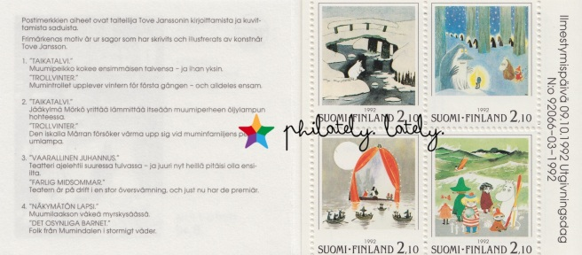 013_Finland_Moomin_Stamps.jpg