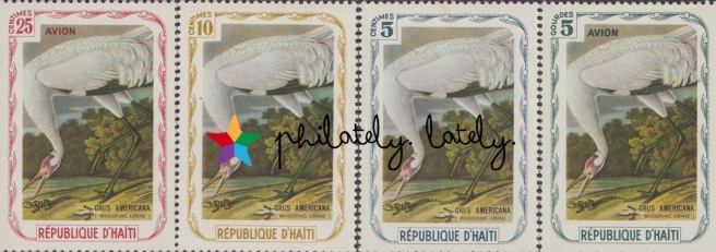013_Haiti_Audubon_Bird_Stamps