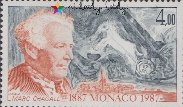 013_Monaco_Chagall_Stamps.jpg