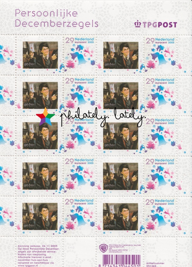 013_The_Netherlands_Harry_Potter_Stamps.jpg