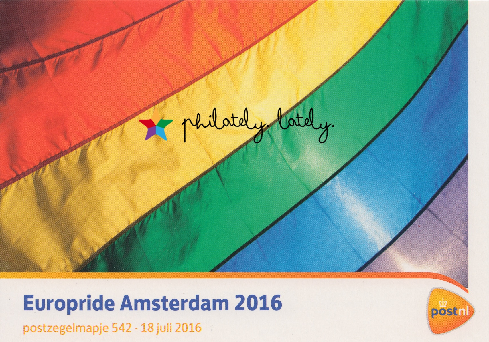 013_The_Netherlands_LGBT_Stamps.jpg