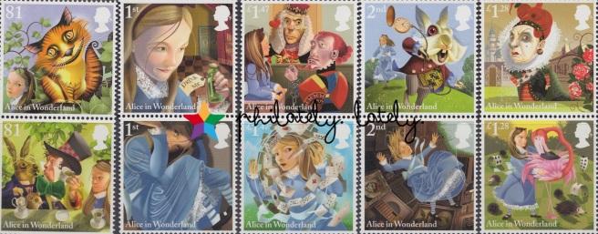 013_UK_Alice_in_Wonderland.jpg