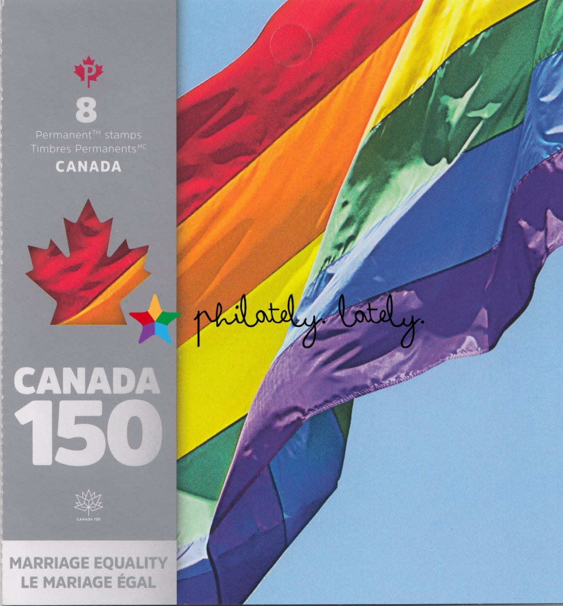 014_Canada_LGBT_Stamps.jpg
