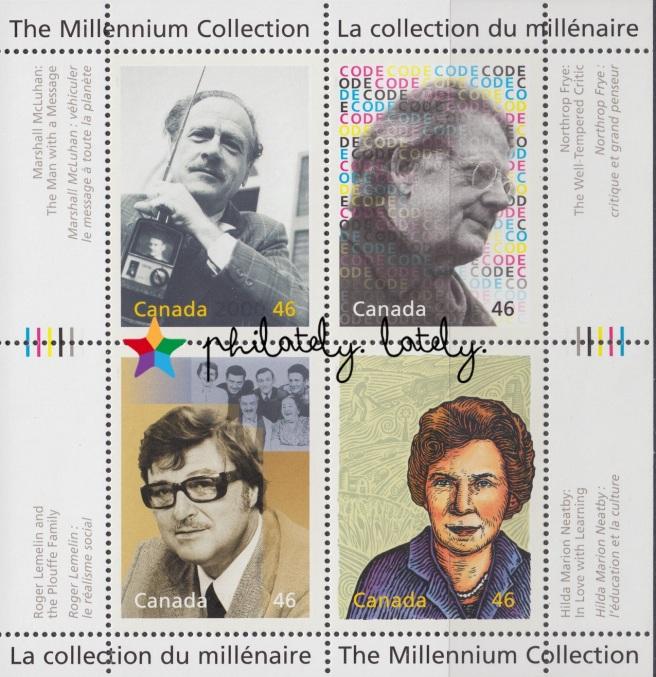 014_Canada_Millennium_Stamps.jpg