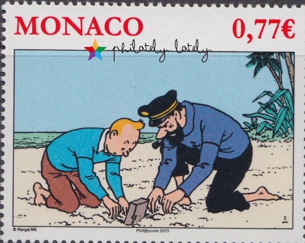 014_Monaco_Tintin_Stamps.jpg