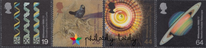 014_UK_The_British_Millennium_Stamps.jpg