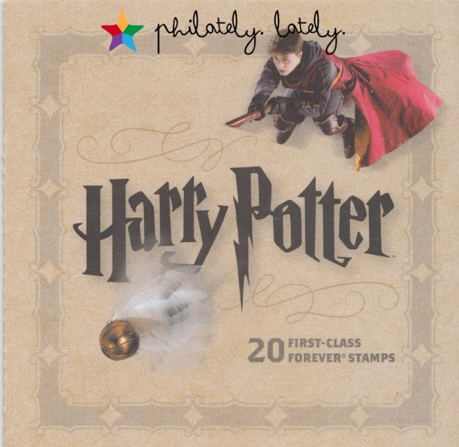 014_USA_Harry_Potter_Stamps.jpg