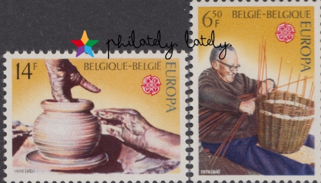 015_Belgium_Europa_1976_Handicrafts_Stamps.jpg