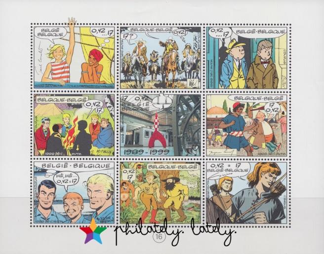 015_Belgium_Tintin_Stamps.jpg