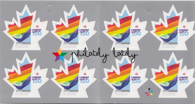 015_Canada_LGBT_Stamps.jpg