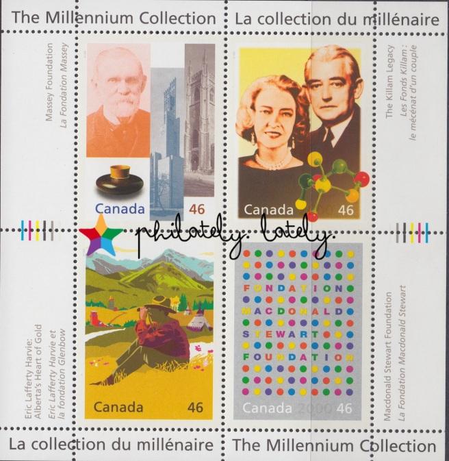015_Canada_Millennium_Stamps.jpg