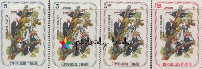 015_Haiti_Audubon_Bird_Stamps