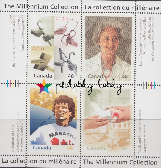 016_Canada_Millennium_Stamps.jpg