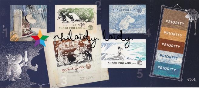 016_Finland_Moomin_Stamps.jpg