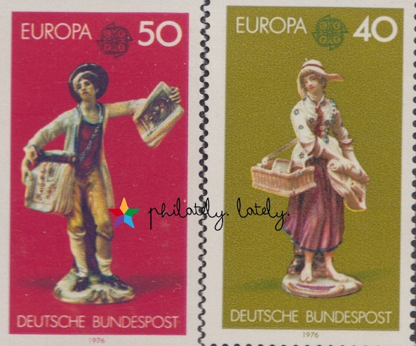 016_Germany_Europa_1976_Handicrafts_Stamps.jpg