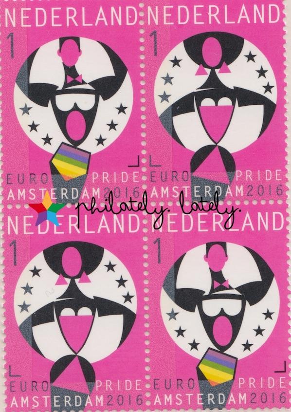 016_The_Netherlands_LGBT_Stamps.jpg